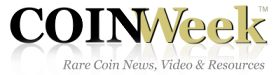 CoinWeek Directory