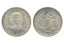 1934_MarylandTercentenary_HalfDollar