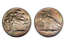 1935_ConnecticutTercentenary_HalfDollar