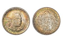 1946-51_BookerTWashingtonMemorial_HalfDollar