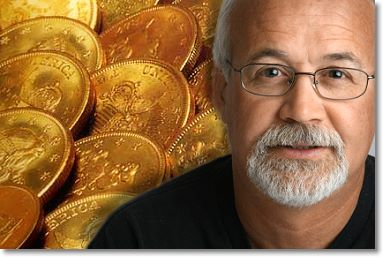Aging Baby Boomers and Rare Gold Coin Prices
