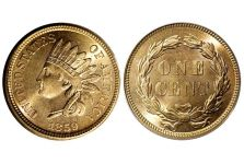 Indian_1859_Copper-Nickel_Wreath