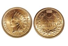 Indian_Copper-Nickel_1860-64