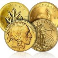 gold_bullion_coins