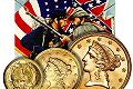 Which Civil War Gold Coins Will Be Promoted in 2011?