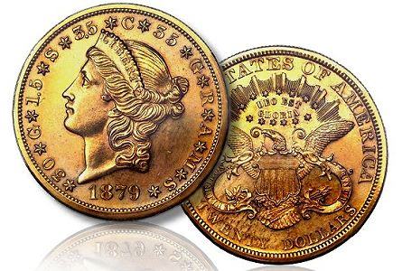 Historic proof sets and 'Stella' pattern coins present momentous opportunities for collectors at FUN