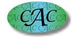 cac bean lg Coin Rarities & Related Topics: The Jan. 2011 FUN Convention in Tampa