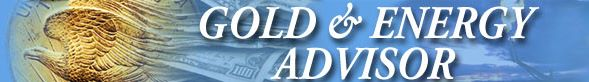gold energy adviser Century Coin Group, Inc. of Irvine California Announces the Acquisition of the Gold and Energy Advisor