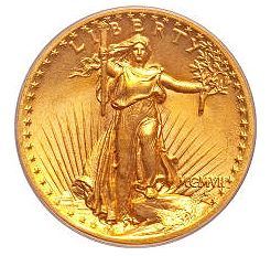 Bidding Underway At Heritage February Long Beach Rare Coin Auction
