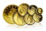 Coin Collecting Strategies – Eight Tips on Buying United States Gold Coins