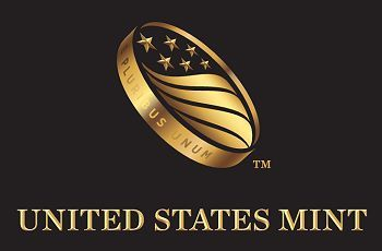 2011 United States Mint Proof Set® Available January 11
