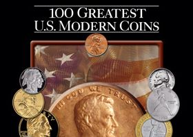 100_greatest_modern_coins_book_thumb