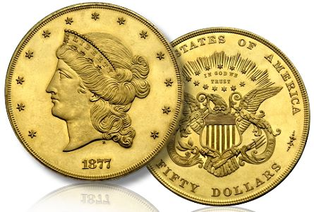 Updated PCGS Million Dollar Coin Club List Unveiled