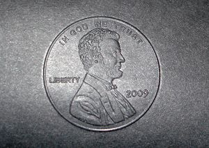 embossed_lincoln_cent