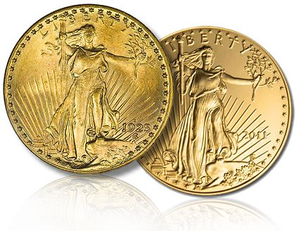 rare coins vs bullion Are Rare Coins Worth Owning Now?