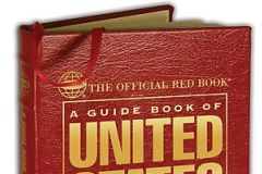 The Official Red Book: A Guide Book of United States Coins 2011