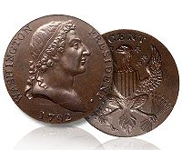 Coin Profiles: Washington Roman Head Cent