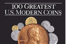NGC Offers New Label for Greatest Modern Coins