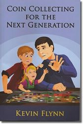 book next gen New Books for Coin Collectors