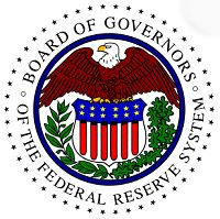 fed seal Gold And Silver Set Record Highs with More Room To Run !