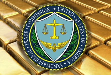 Hobby Groups Praise FTC's Gold Advisory Edits