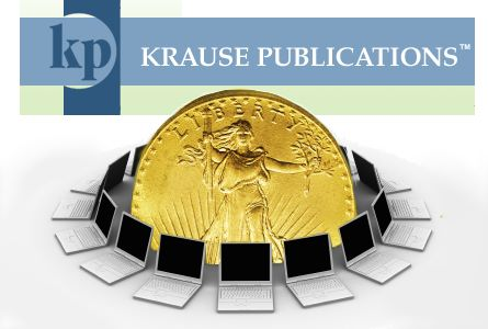 Krause Presents 'Safe Coin Investing' Webinar with David Harper on Monday