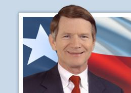 lamar smith congress1 Gold & Silver PAC update