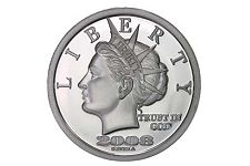 liberty_dollar_thumb