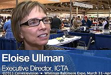 Video News: Legislation Affecting the Numismatic Industry