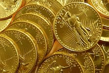 Daily Bullion Market Update 5/24/11