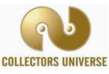 Collectors Universe Reports Record Third Quarter Revenues