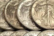 Generic Silver – WE TOLD YOU SO!