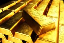 Daily Bullion Market Update 6/23/11