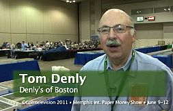 Tom Denly – Denly's of Boston