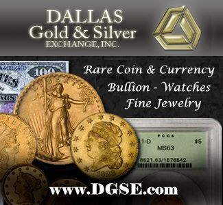 dgse banner Dallas Gold & Silver Exchange To Acquire Southern Bullion Trading