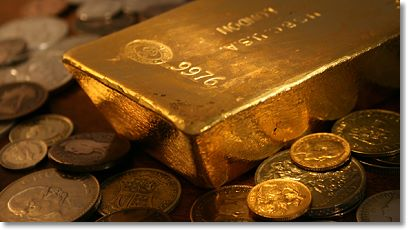 Daily Bullion Market Update 6/08/11