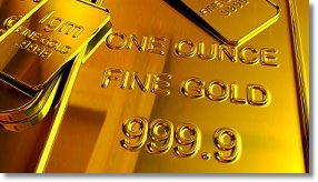 Daily Bullion Market Update 6/22/11