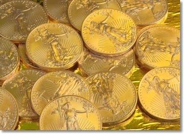 Daily Precious Metals Market Update 6/07/11