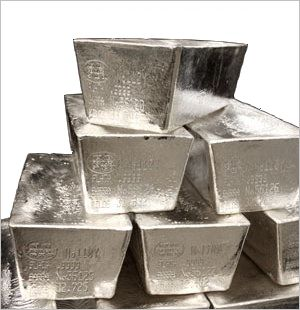 Daily Bullion Market Update 7/22/11