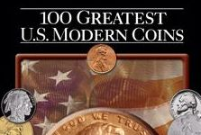 NGC Launches 100 Greatest U.S. Modern Coins Registry Set