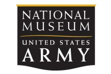 Museum Site Selection Final Approval Renews Significance of 2011 Army Commemorative Coins