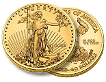 Daily Bullion Market Update 7/15/11