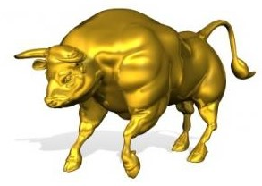 Daily Bullion Market Update 7/07/11