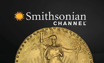 smithsonian_channel