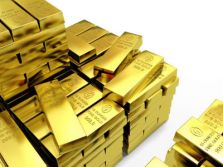 Daily Bullion Market Update 8/16/11