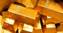 Daily Bullion Market Update 8/12/11