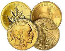 Daily Bullion Market Update 8/17/11