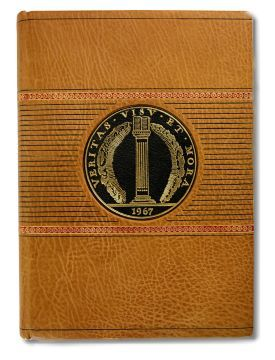 KandFBook Kolbe & Fanning Announce Numismatic Literature Sale 122