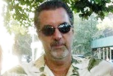 Brooklyn NY Coin Dealer Steve Halfon Murdered in Robbery