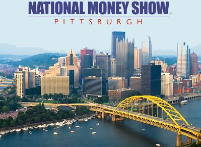 ANAPittsburgh Celebrate the New Fall Classic   ANA Fall National Money Show Debuts in Pittsburgh